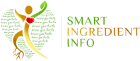 smartingredientinfo.com Logo